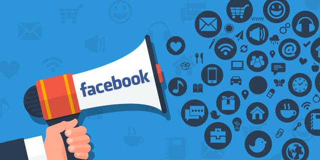 Bạn đang tận dụng hay lãng phí thời gian trên Facebook? - Ảnh 1.