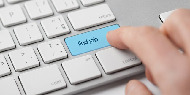 Nên lập web tuyển dụng cho sinh viên ngành sư phạm - Ảnh 2.