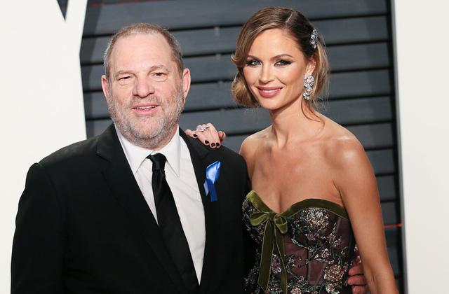 Vụ quấy rối đáng kinh tởm của Harvey Weinstein phơi bày mặt trái Hollywood - Ảnh 10.