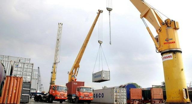 WB dự báo Việt Nam tiếp đà tăng trưởng nếu củng cố tài khoá - Ảnh 1.