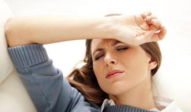 Tại sao nằm lâu bị đau đầu? Nguyên nhân gây đau đầu