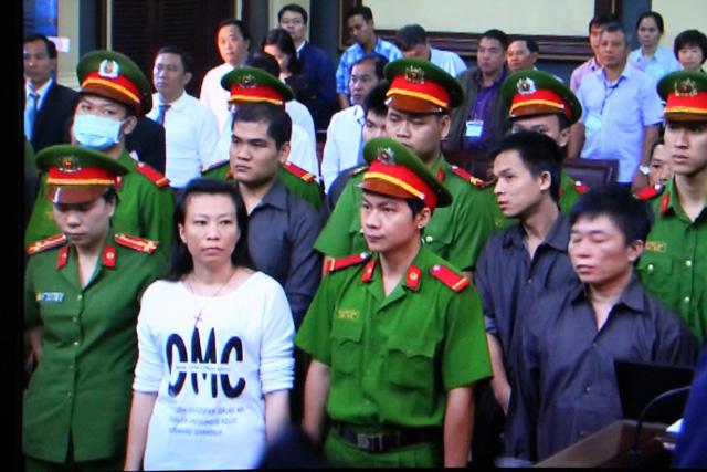 img3139 1514261706393 Nhóm Khủng bố sân bay Tân Sơn Nhất giờ ra sao?