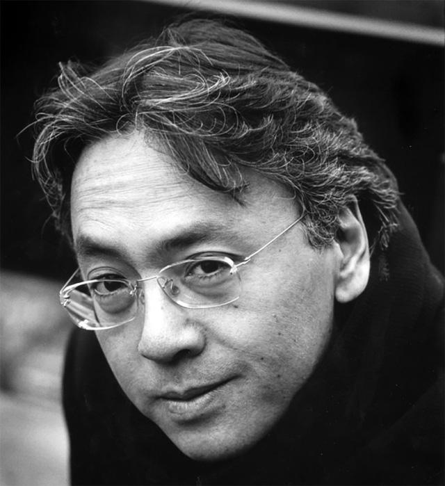 Điểm danh các tác phẩm của nhà văn vừa giành Nobel văn chương 2017 - Ảnh 1.