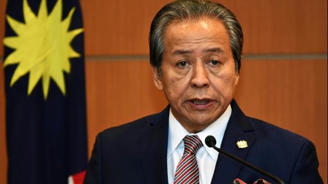 Malaysia: Không có kế hoạch mở cửa lại Đại sứ quán tại Triều Tiên - Ảnh 1.