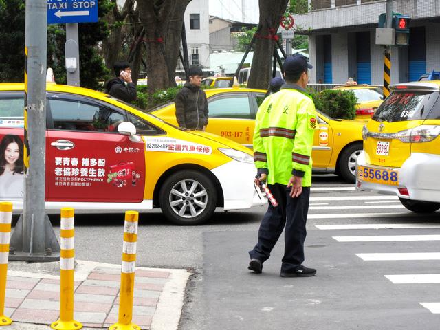 Đài Loan - Những điều trông thấy - Kỳ cuối: Xã hội tình nguyện - Ảnh 2.