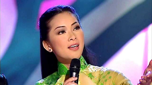 Như Quỳnh lần đầu làm live show tại Việt Nam cùng Trường Vũ - Ảnh 1.
