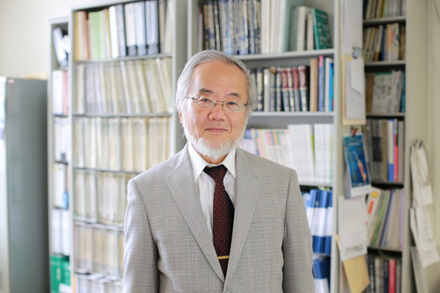 Tìm ra gen điều khiển nhịp độ sinh học đoạt Nobel Y học - Ảnh 10.