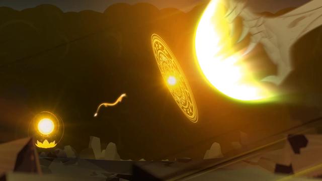 Phim hoạt hình Con rồng cháu tiên nức lòng cộng đồng mạng - Ảnh 4.