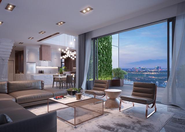 Chọn căn hộ tầm nhìn đẹp nhất dự án Jamila của Khang Điền - Ảnh 2.