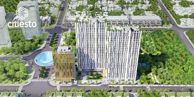KĐT Cát Lái, Quận 2: Hạ tầng tạo đà thúc đẩy BĐS khu vực phát triển - Ảnh 2.