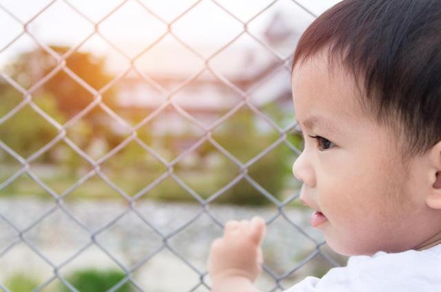 Trẻ suy dinh dưỡng, thấp còi: nhiều hậu quả khó lường - Ảnh 1.