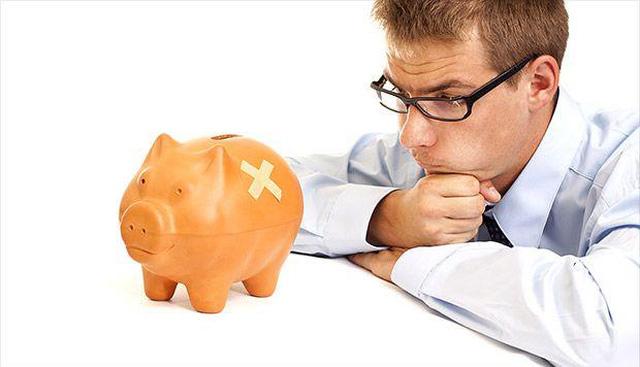 5 cách để tăng thu nhập cá nhân - Ảnh 2.