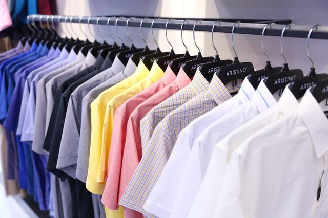 Định hướng phát triển nhãn thời trang ARISTINO tại thị trường Miền Nam - Ảnh 2.