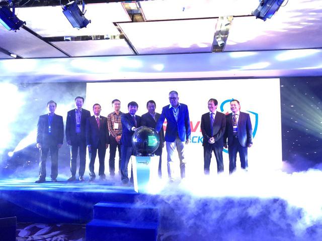 Mobifone Global ra mắt dịch vụ Cloud Backup - Ảnh 1.