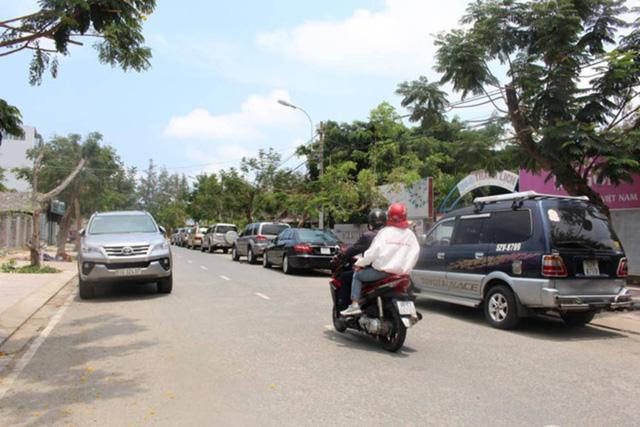 Thời điểm đầu tư bất động sản tại xã Long Hoà, Cần Giờ - Ảnh 2.