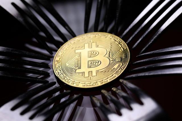 Người chơi Bitcoin hãy cẩn thận trước các quảng cáo mang tên Gunbot - Ảnh 2.