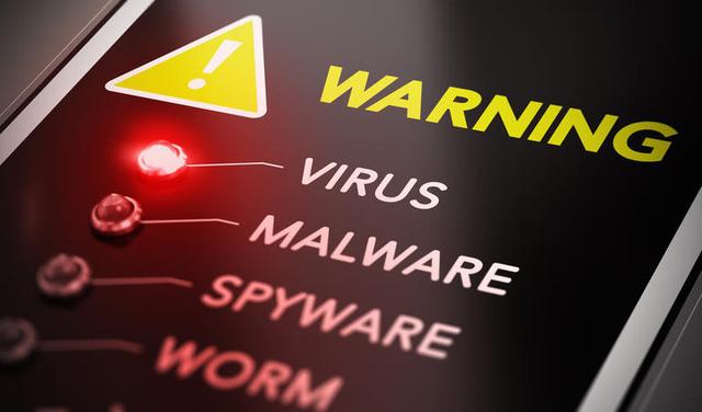 5 loại mã độc mới xuất hiện trong tháng 12 mà bạn cần tránh xa - Ảnh 2.