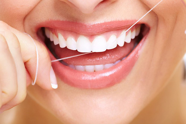 Kết quả hình ảnh cho Do lợi di chuyển xa khỏi vị trí ban đầu răng