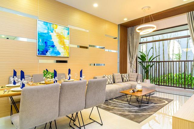 Chọn căn hộ tầm nhìn đẹp nhất dự án Jamila của Khang Điền - Ảnh 3.