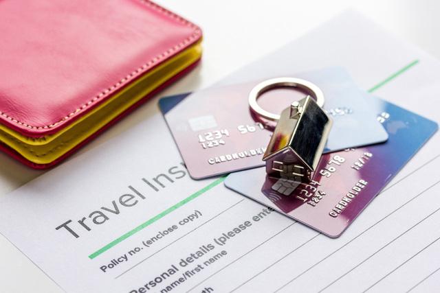 Xài thẻ an toàn và tiện lợi đủ đường, sao còn phải chờ? - Ảnh 3.