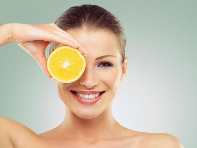 10 bí kíp giúp phụ nữ giữ thân thể khỏe mạnh, trẻ trung - Ảnh 5.