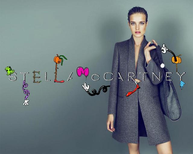 Elle Design Contest phát triển thời trang bền vững từ lớp trẻ - Ảnh 2.