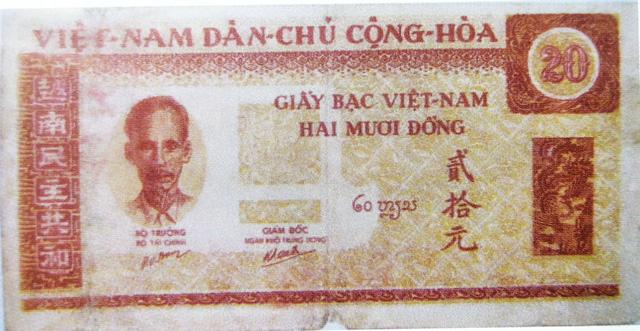 Đồng tiền độc lập - kỳ cuối: Trận chiến tiền tệ cuối cùng - Ảnh 1.