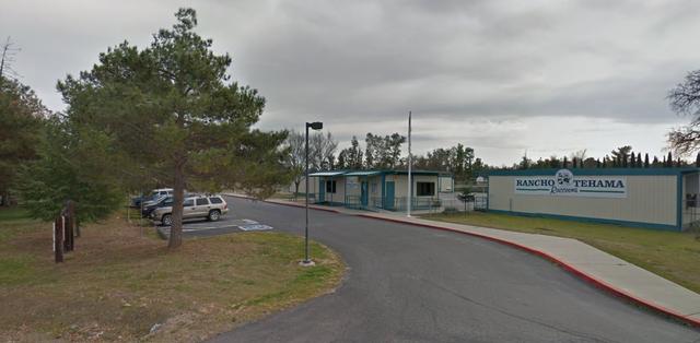 Xả súng tại 7 điểm ở Bắc California, 5 người chết - Ảnh 1.