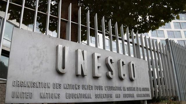 Mỹ rút gây ảnh hưởng thế nào với UNESCO - Ảnh 1.