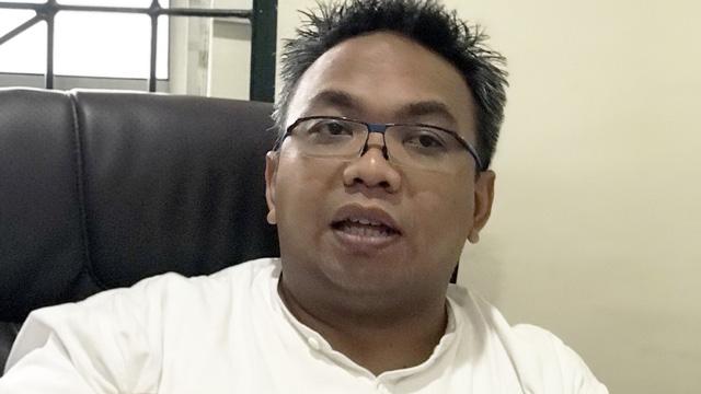 Có bằng chứng có lợi cho 5 thuyền trưởng Việt bị Indonesia bắt - Ảnh 1.