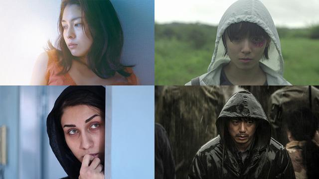 Liên hoan phim quốc tế Tokyo và lát cắt điện ảnh châu Á - ảnh 1