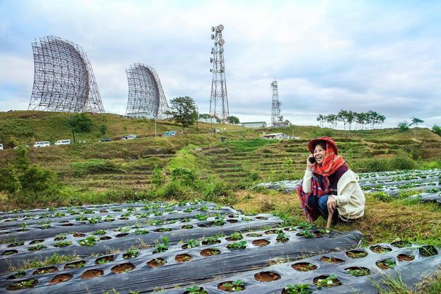 Ngắm 10 ảnh chung khảo cuộc thi ảnh APEC 2017 - Ảnh 11.