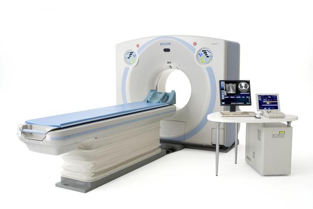 Giải thể trung tâm mua sắm công, bệnh viện TP.HCM tự mua thiết bị - Ảnh 1.