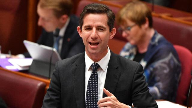 Bộ trưởng Úc: trì hoãn CPTPP sẽ thiệt 15,6 tỉ USD - Ảnh 1.