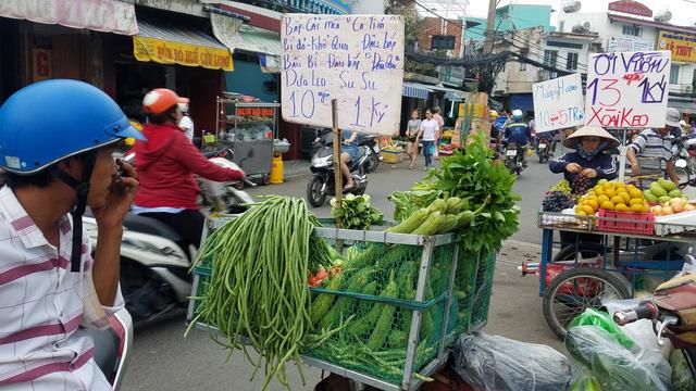 Bí mật laghim vỉa hè Sài Gòn - Ảnh 2.