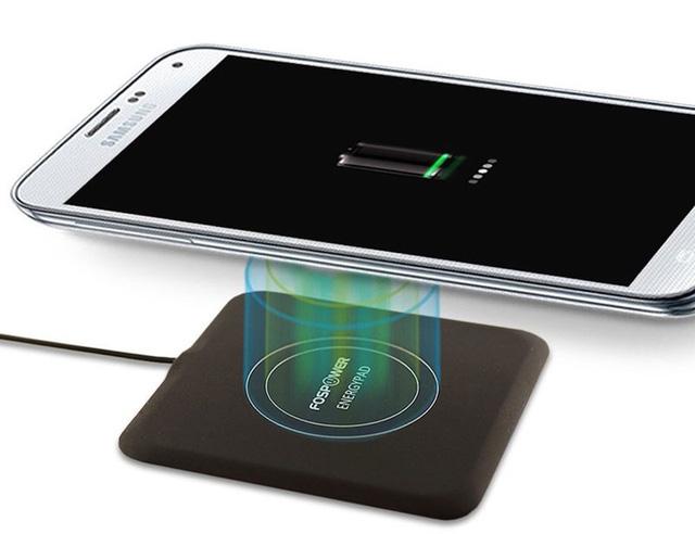 Hướng dẫn chọn mua đế sạc không dây cho smartphone - Ảnh 3.