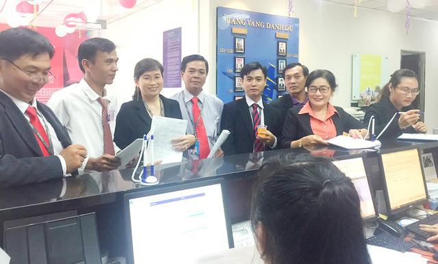 """""""Ngày đặc biệt"""" của đội ngũ kinh doanh Chubb Life Việt Nam - Ảnh 7."""