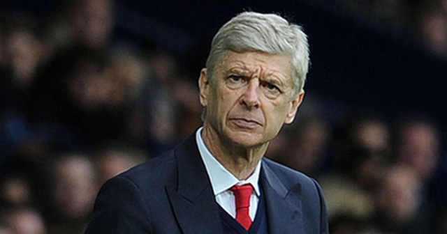 HLV Wenger tuyên bố tái xuất vào tháng 1-2019 - Ảnh 1.