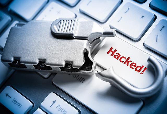4 điều bạn cần làm khi email bị hack - Ảnh 1.