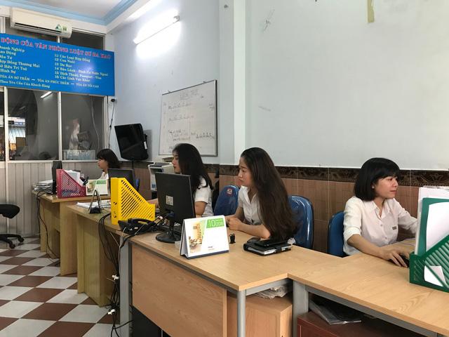 Văn phòng Luật sư Đa Kao - Ảnh 1.