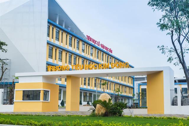 Kín chỗ 80% tòa HR1, Eco Green Saigon bắt đầu nhận giữ chỗ tòa HR2 - Ảnh 3.