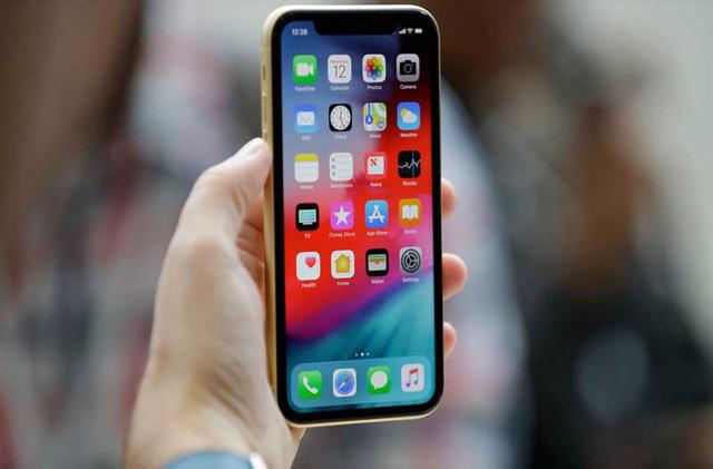 9 lí do bạn nên mua iPhone XS thay vì XR - Ảnh 2.