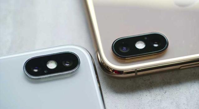 9 lí do bạn nên mua iPhone XS thay vì XR - Ảnh 3.