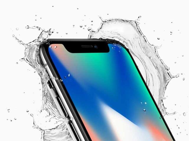 9 lí do bạn nên mua iPhone XS thay vì XR - Ảnh 5.