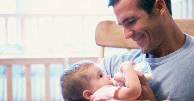 Tìm tinh trùng mắc kẹt, giúp chữa vô sinh - Ảnh 1.