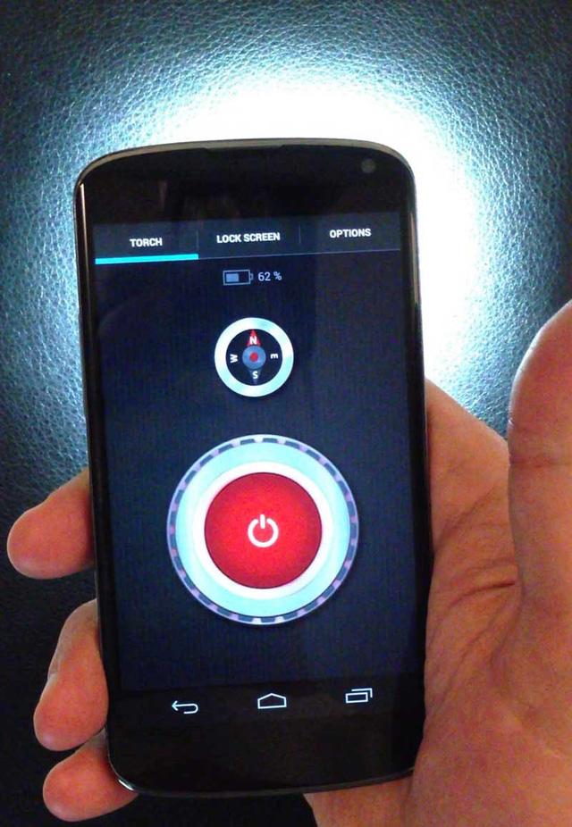 10 thông tin thú vị về Google Play Store có thể bạn chưa biết - Ảnh 8.