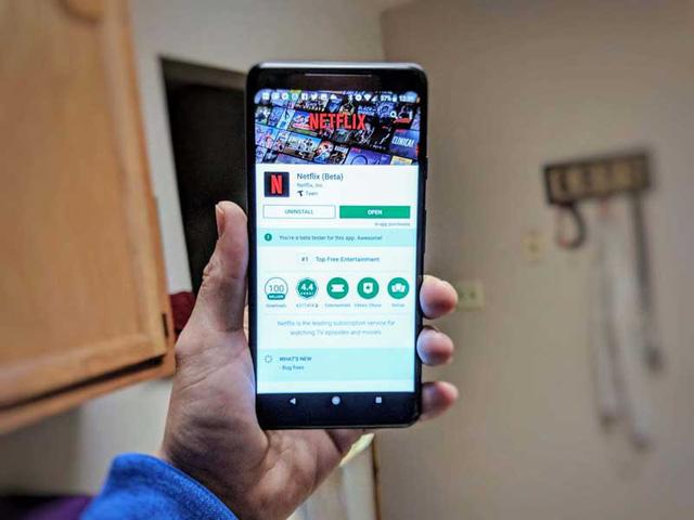 10 thông tin thú vị về Google Play Store có thể bạn chưa biết - Ảnh 5.