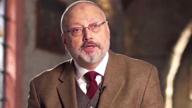 Bộ trưởng Tư pháp Saudi nói vụ nhà báo Khashoggi được sắp đặt - Ảnh 1.
