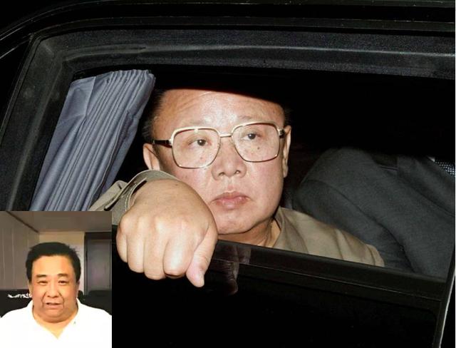 Một giấc mơ Hong Kong 16 năm trước của Triều Tiên dang dở - Ảnh 2.