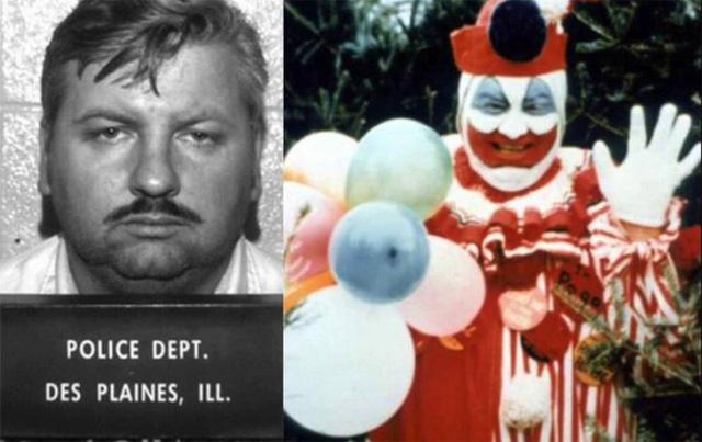 5 đặc điểm nhận diện hung thủ giết người hàng loạt - Ảnh 5.